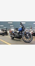 2018 Yamaha Bolt for sale 200586992