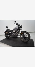 2018 Yamaha Bolt for sale 200788222