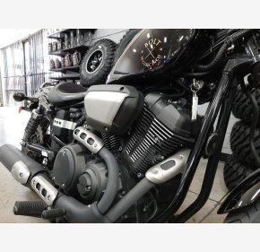 2018 Yamaha Bolt for sale 200793519