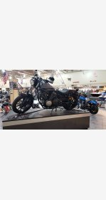 2018 Yamaha Bolt for sale 200797187