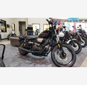 2018 Yamaha Bolt for sale 200797729