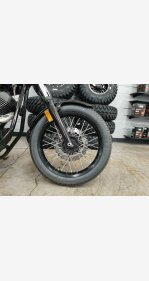 2018 Yamaha Bolt for sale 200873702