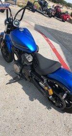 2018 Yamaha Bolt for sale 200956382