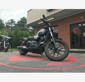 2018 Yamaha Bolt for sale 200963028