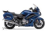 2018 Yamaha FJR1300 for sale 200507417