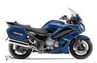 2018 Yamaha FJR1300 for sale 200507534