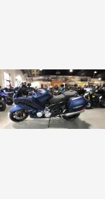 2018 Yamaha FJR1300 for sale 200517990
