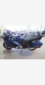 2018 Yamaha FJR1300 for sale 200689126