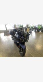 2018 Yamaha FJR1300 for sale 200696896