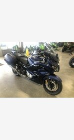 2018 Yamaha FJR1300 for sale 200696896