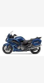 2018 Yamaha FJR1300 for sale 200707401