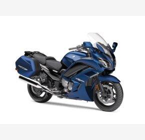 2018 Yamaha FJR1300 for sale 200733854