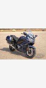 2018 Yamaha FJR1300 for sale 200744385