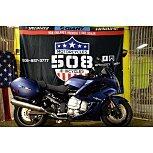 2018 Yamaha FJR1300 for sale 200917885