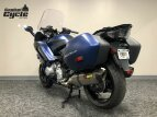 2018 Yamaha FJR1300 for sale 201065964
