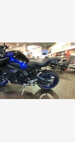 2018 Yamaha FZ-10 for sale 200555661