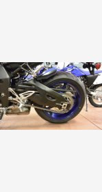 2018 Yamaha FZ-10 for sale 200599677