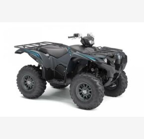 2018 Yamaha Grizzly 700 for sale 200531891