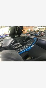 2018 Yamaha Grizzly 700 for sale 200546358