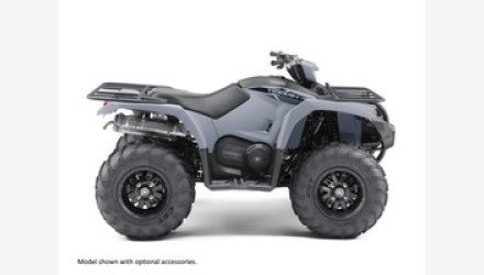 2018 Yamaha Kodiak 450 for sale 200599134