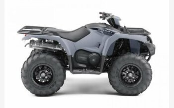 2018 Yamaha Kodiak 450 for sale 200893959