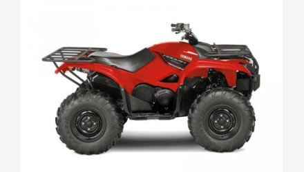 2018 Yamaha Kodiak 700 for sale 200632008