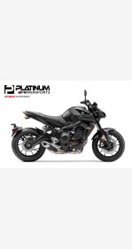 2018 Yamaha MT-09 for sale 200654944