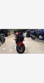 2018 Yamaha MT-09 for sale 200680551