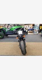 2018 Yamaha MT-09 for sale 200818589