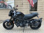 2018 Yamaha MT-09 for sale 201049916