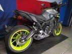2018 Yamaha MT-09 for sale 201116637