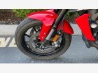 2018 Yamaha MT-09 for sale 201148341
