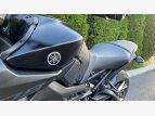 2018 Yamaha MT-09 for sale 201149158