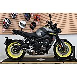 2018 Yamaha MT-09 for sale 201167071