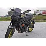2018 Yamaha MT-09 for sale 201178073