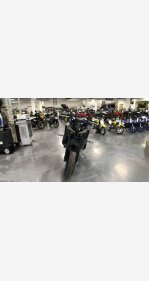2018 Yamaha MT-10 for sale 200688534