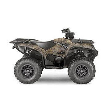 2018 Yamaha Other Yamaha Models for sale 200527025