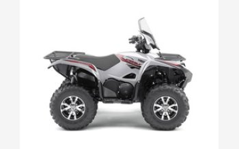2018 Yamaha Other Yamaha Models for sale 200562133