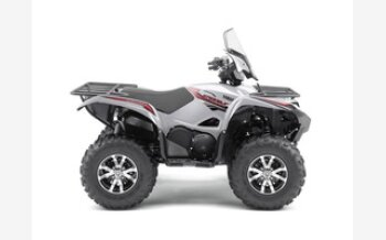2018 Yamaha Other Yamaha Models for sale 200562134