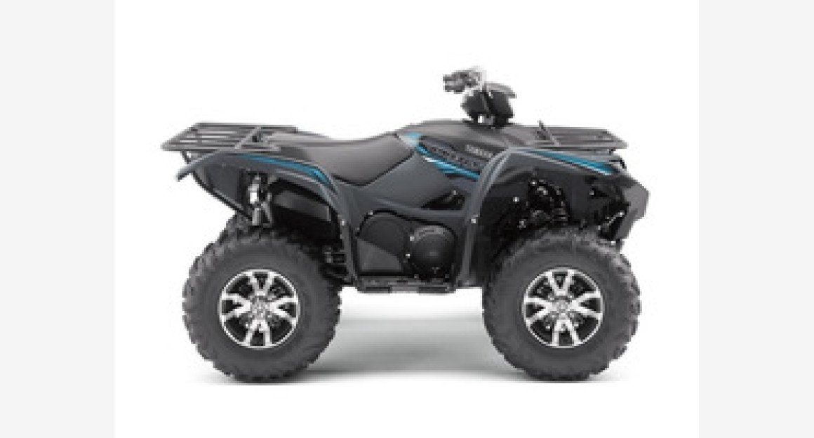 2018 Yamaha Other Yamaha Models for sale 200562233