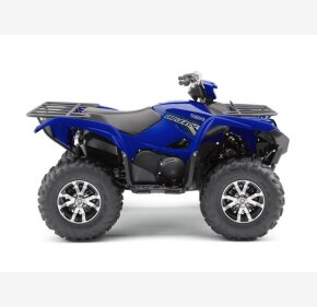 2018 Yamaha Other Yamaha Models for sale 200521290