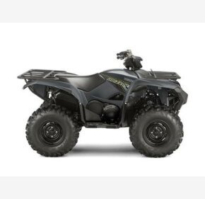 2018 Yamaha Other Yamaha Models for sale 200521857