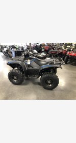 2018 Yamaha Other Yamaha Models for sale 200521862