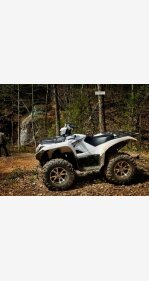 2018 Yamaha Other Yamaha Models for sale 200527031