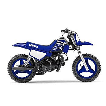 2018 Yamaha PW50 for sale 200654984