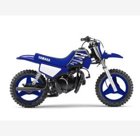 2018 Yamaha PW50 for sale 200565142