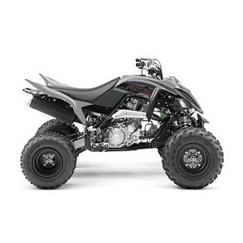 2018 Yamaha Raptor 700 for sale 200643418