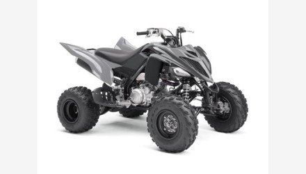 2018 Yamaha Raptor 700 for sale 200528884