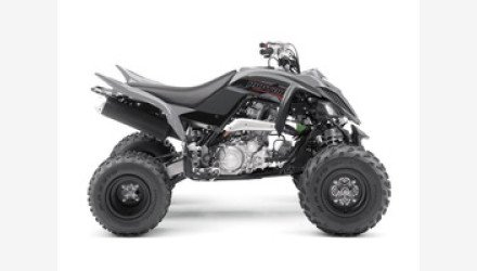 2018 Yamaha Raptor 700 for sale 200562142