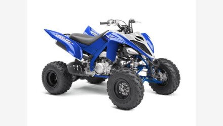 2018 Yamaha Raptor 700R for sale 200528878